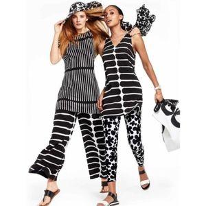 Marimekko for Target Dress/Tunic